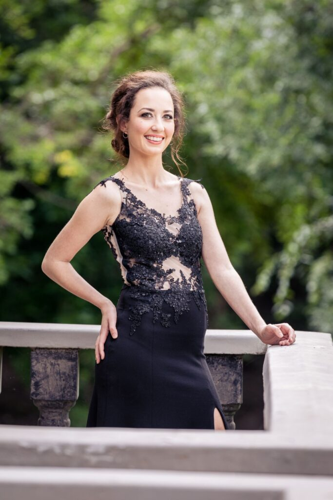 Amoné Bester Black Evening and Matric Farewell Dress|Couture South Africa|Black Couture Gown|Black Evening and Matric Farewell Dress South Africa|Black Lace Evening Dress